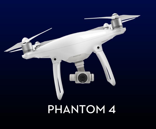 Взять в аренду mavic air в невинномысск дроны беспилотные